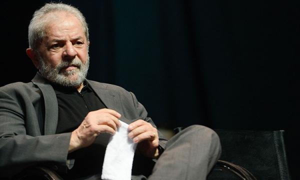 Mais de 12 anos: Lula é condenado novamente na Lava Jato