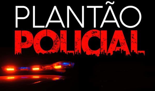 Polícia desarticula célula criminosa em Bom Jesus.