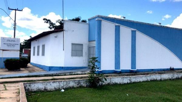 URGENTE: Mandado de segurança adia possível cassação do Dr. Manoel Jr.