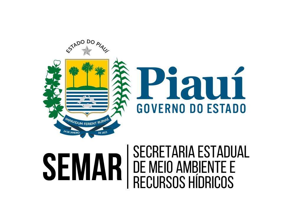 Semar divulga lista preliminar de classificados do concurso de auditor fiscal ambiental