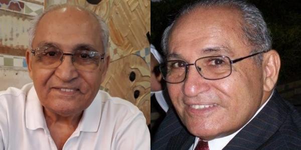 Ex-presidente do TCE Jesualdo Cavalcanti morre em Teresina