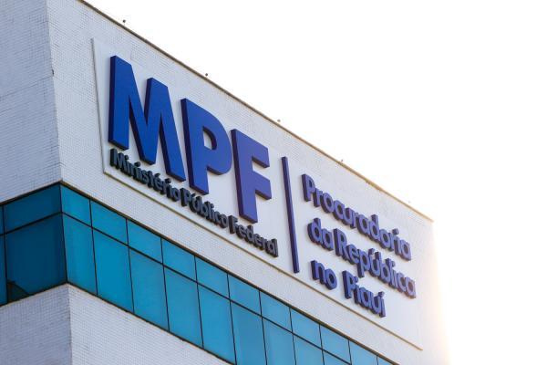 MPF investiga vice-prefeito da cidade de Barreiras do PI