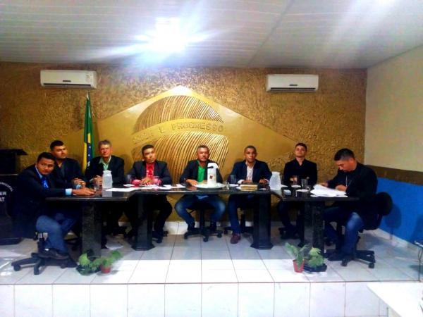 Vereadores rebatem críticas contra a Câmara de São Gonçalo