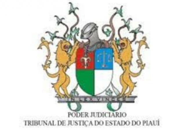 Justiça itinerante será realizada no dia 13/03 em Redenção do Gurguéia