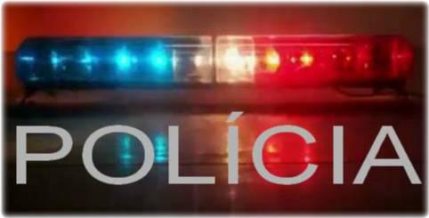 Pastor é preso acusado de estuprar duas crianças em Teresina
