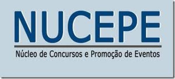 Nucepe divulga classificados para 2ª etapa do concurso da PC