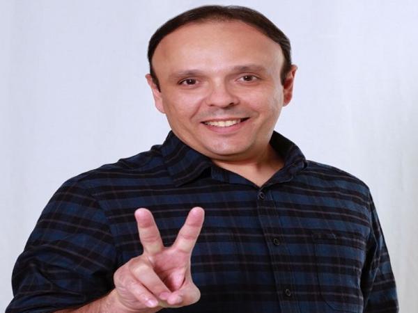 TCE-PI julgará regularidade do concurso público em Canto do Buriti