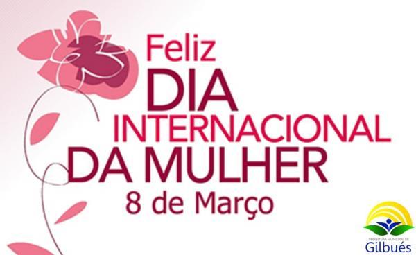 Prefeito Léo Matos divulga vídeo homenageando as mulheres