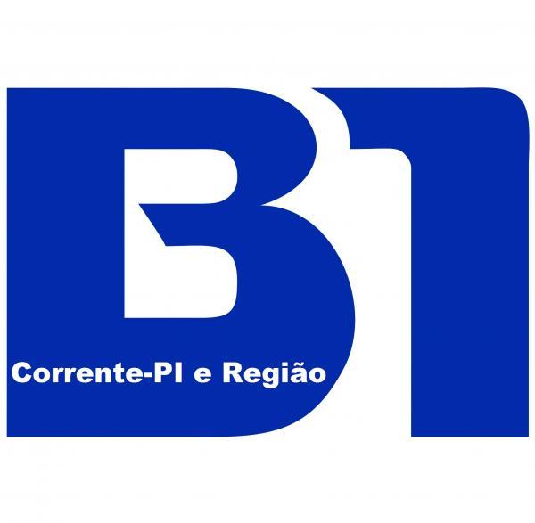 Portal B1 abre 2 vagas de emprego para a cidade de Corrente-PI