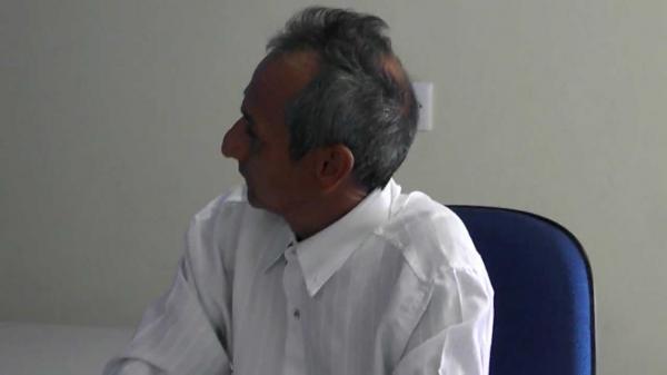 Vereador de Gilbués e acusado de usurpação de patrimônio público