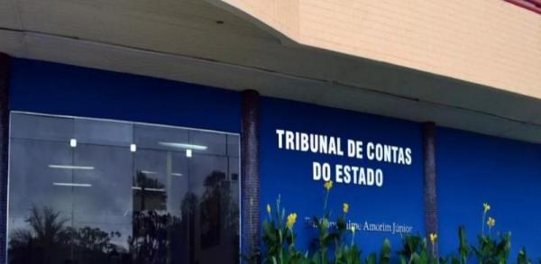 TCE-PI determina bloqueio de 15 prefeituras municipais