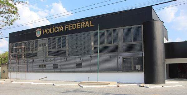 Seduc é investigada pela Polícia Federal por desvio de R$ 1 milhão