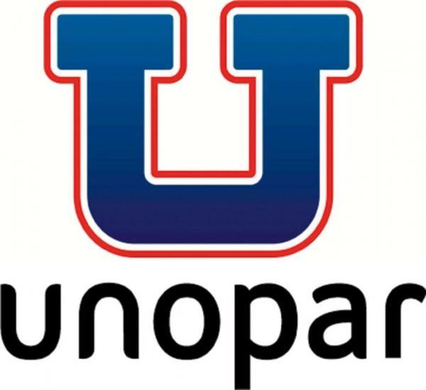 UNOPAR realiza neste sábado (6) último vestibular do 1º semestre