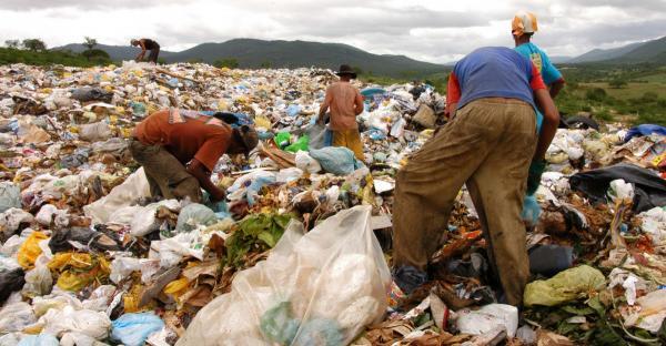 Dos 459 municípios em situação de extrema pobreza, 88 estão no Piauí