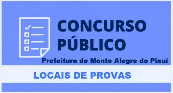 Concurso de Monte Alegre: segunda prova acontece neste domingo (14)