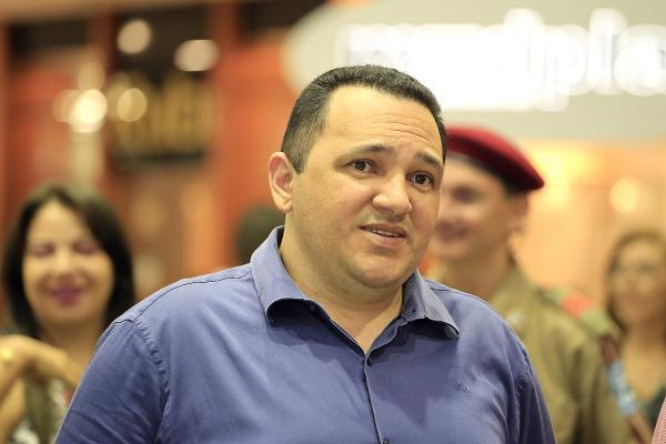 Operação Déspota: DELANO segue 'encrencado' na Justiça