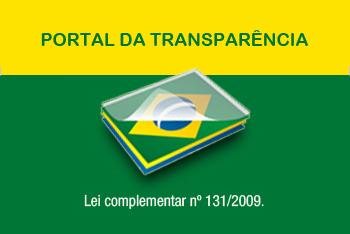 TCE-PI passará a atribuir notas aos portais de transparência
