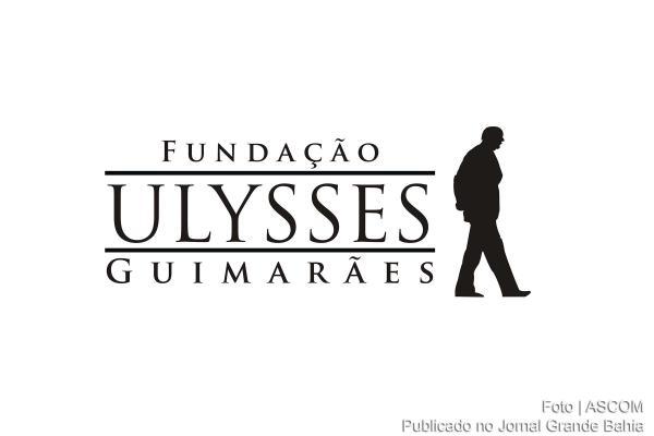 Fundação Ulysses Guimarães traz dois cursos para Redenção do Gurguéia