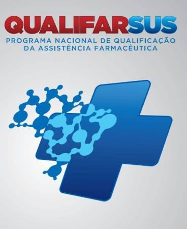 Redenção do Gurguéia receberá recursos do programa Qualificar-SUS