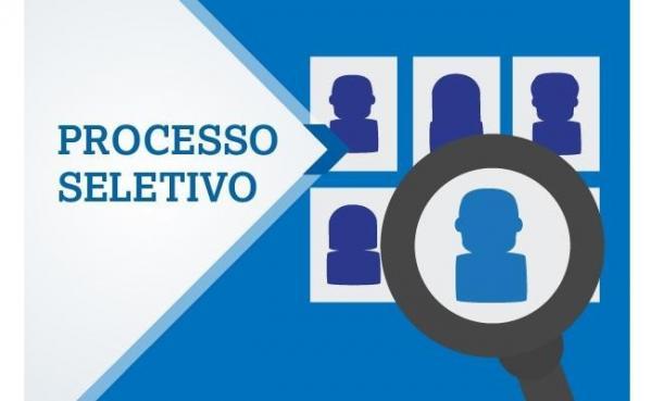 Seduc-PI realiza processo seletivo para coordenadores da UAB; acesse o edital