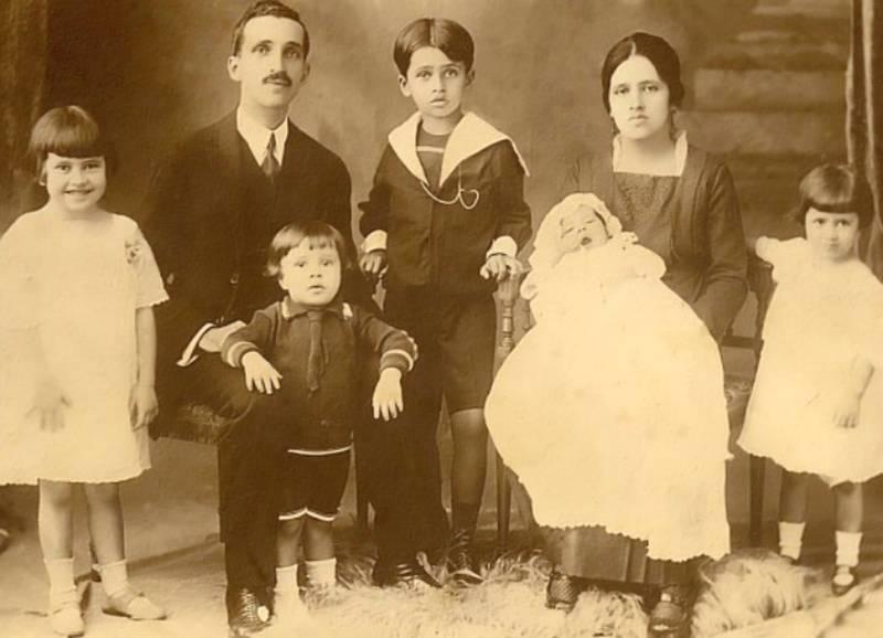 Irmã Dulce, o 'Anjo bom da Bahia', será proclamada Santa