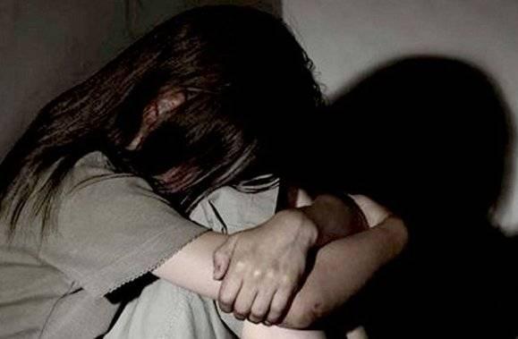 Bom Jesus: Homem é preso suspeito de estuprar menor de 13 anos