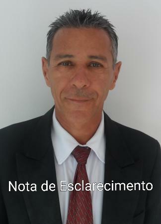 URGENTE: O Vereador Dimas Rosa Medeiros presta esclarecimentos sobre denúncia.