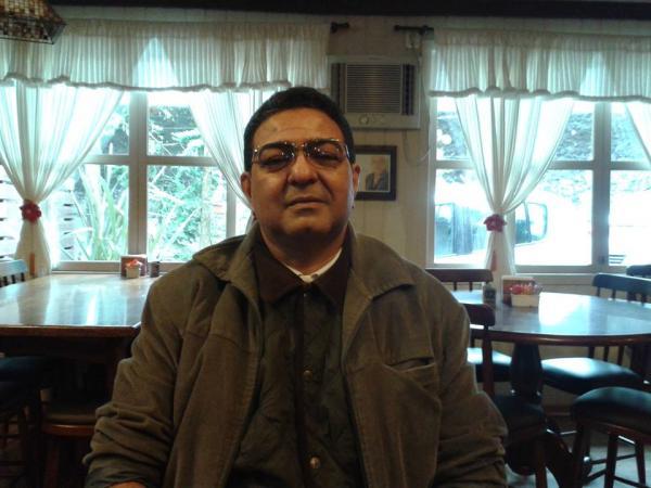 Dr. Manoel Lopes da Silva. Foto: Reprodução/Facebook