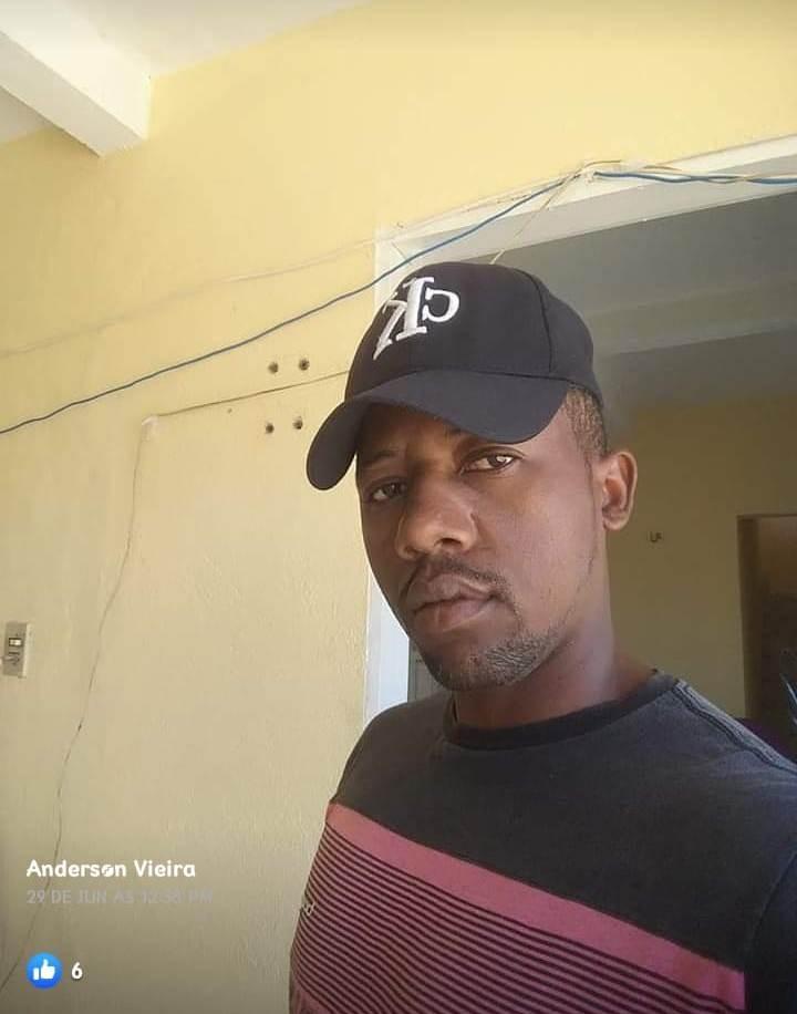ACIDENTE deixa cinco mortos, uma das vítimas é de Cristino Castro