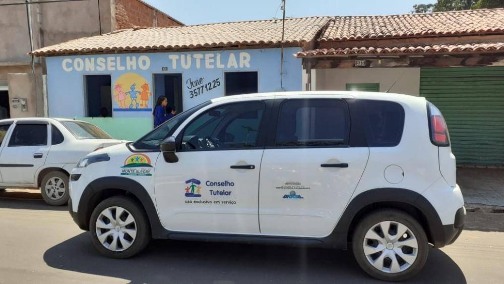 Conselho Tutelar: Veja quem são os candidatos em Monte Alegre