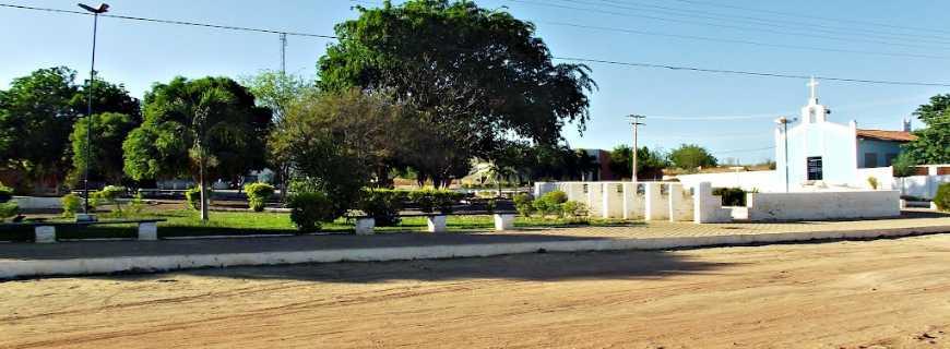 Resultado Conselho Tutelar em ALVORADA DO GURGUEIA-PI