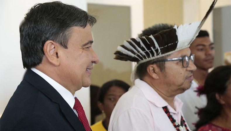 Projeto quer regularizar 68 comunidades tradicionais no PI
