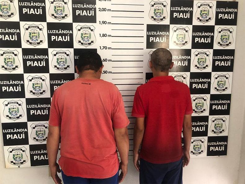 Enfermeiro é suspeito de estuprar e filmar abusos de 10 crianças no Piauí