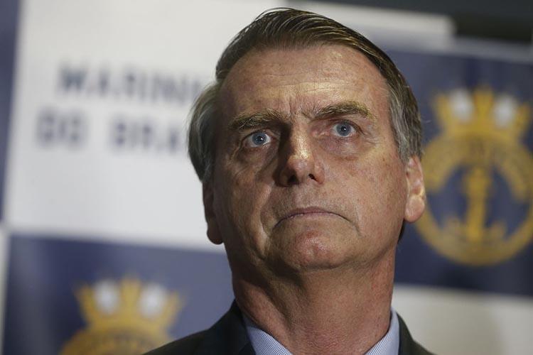 Bolsonaro confirma 13° para Bolsa Família em dezembro