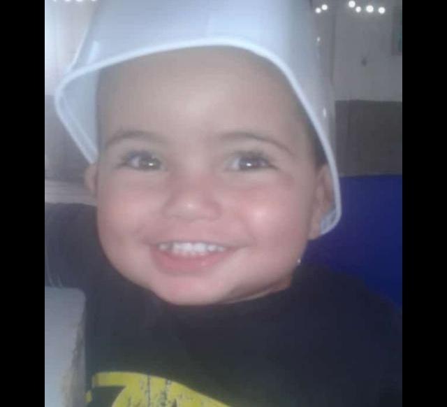 Criança de 1 ano morre eletrocutada após tocar em tomada no Piauí