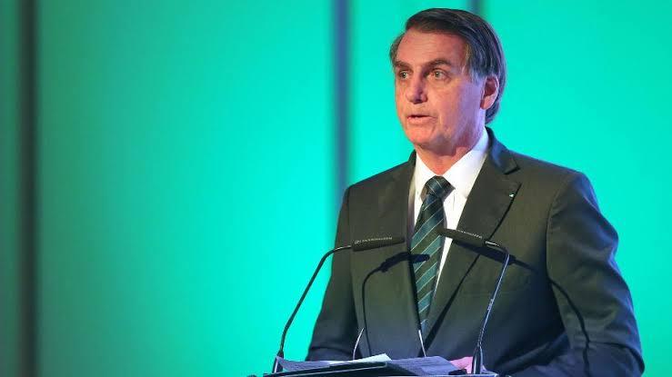 Governo Federal propõe a extinção de 78 cidades do Piauí