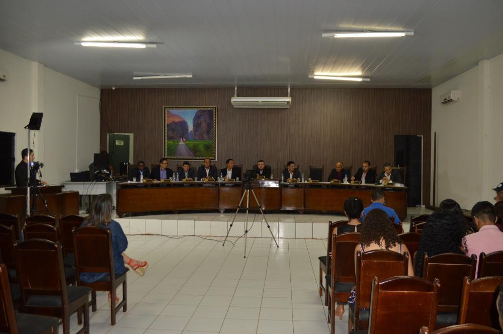 Audiência Pública discutirá atuação da Equatorial/Cepisa em Bom Jesus