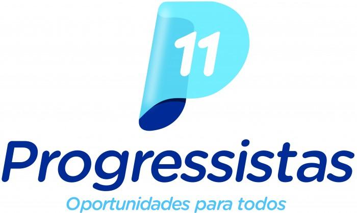 PP realizará ato de filiação partidária dia 11 em Currais
