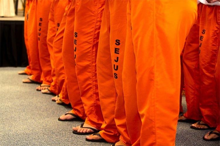 Piauí terá laboratório de genética para solucionar crimes usando teste de DNA