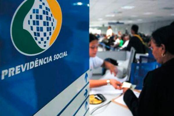 INSS convoca 179 mil pessoas para revisão do auxílio-doença ou aposentadoria