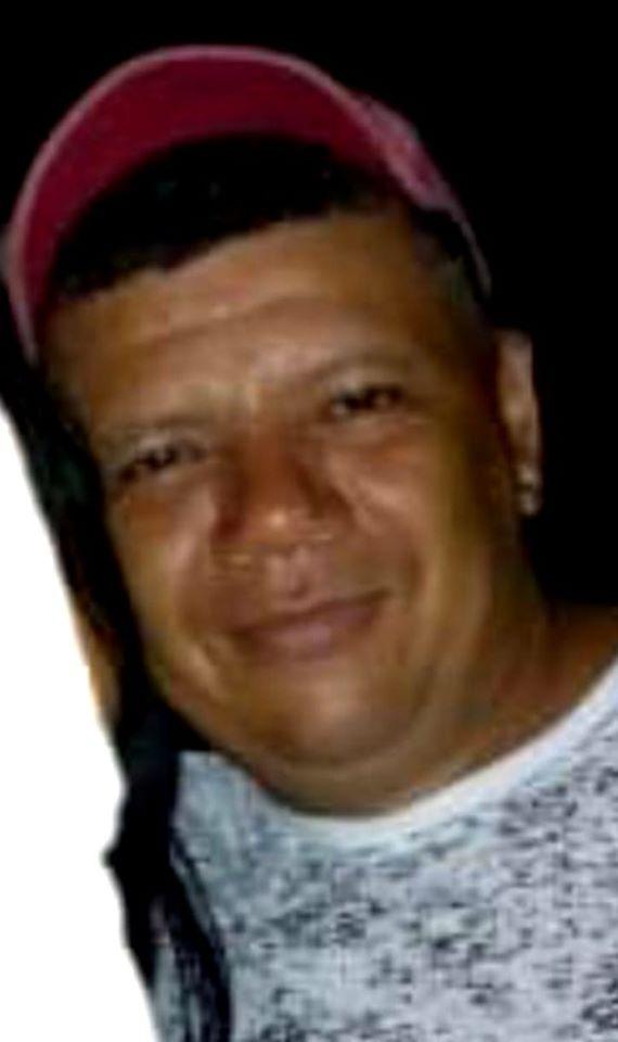 Nota de pesar pelo falecimento de Izaque Nogueira Damasceno em Curimatá