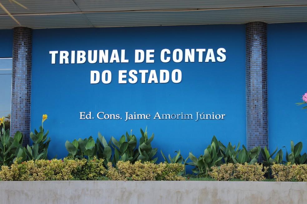 Hospital: Bom Jesus, Corrente e Curimatá são pegos de surpresa pelo TCE
