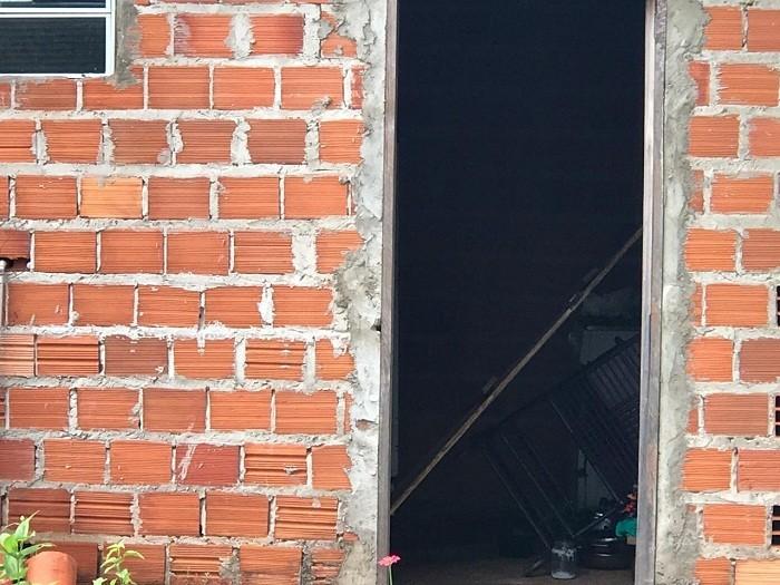 Mulher é morta a pauladas durante assalto em sua casa no Piauí
