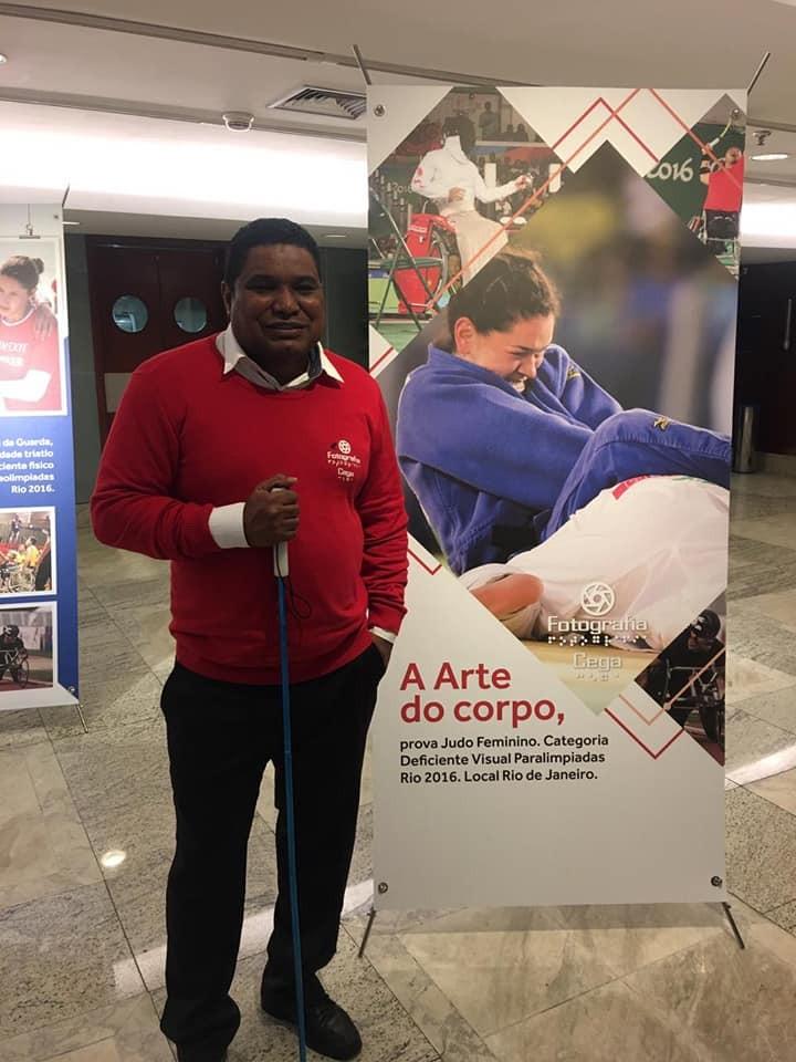 Bonjesuenses recebem prêmio Ibero Americano 'O Nevado Solidário de Oro'