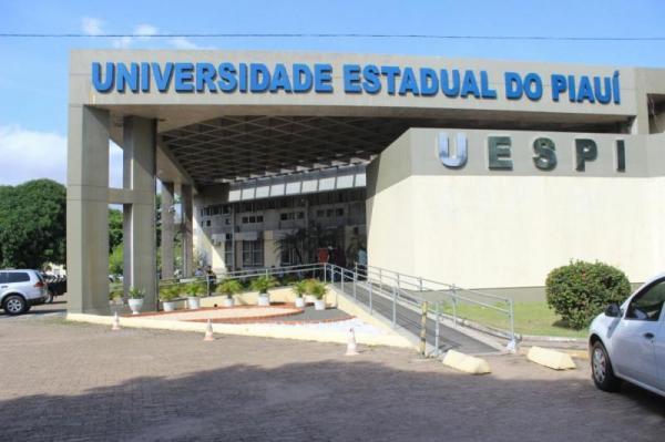 UESPI - PI divulga inscrições para novo Processo Seletivo