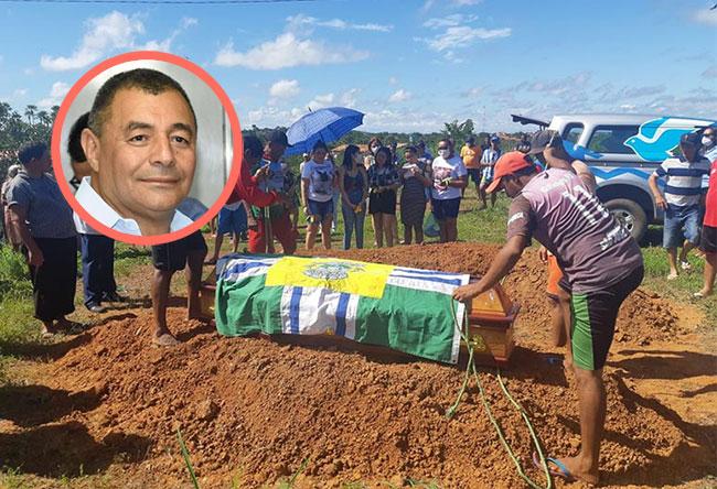 Coronavírus: Piauí tem 1ª morte registrada e 11 casos confirmados