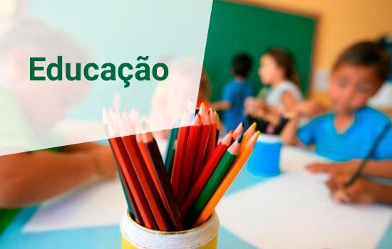 Prefeitura de Currais 'sai na frente' e paga Servidores da Educação