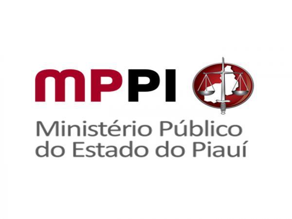 MP faz recomendação para organizadores de evento 'Pega de Boi'