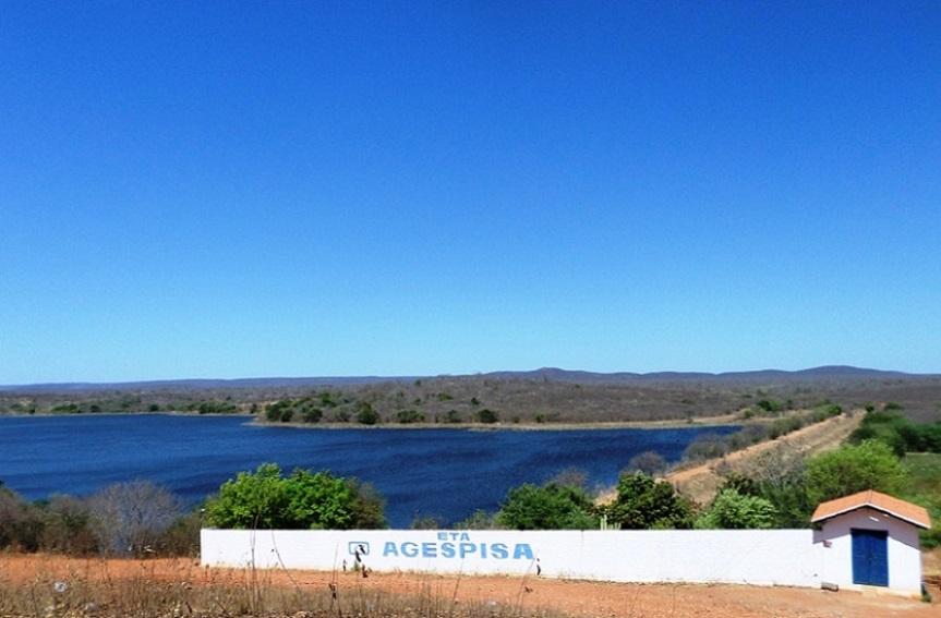 Equatorial causa problema no abastecimento de água em Avelino Lopes