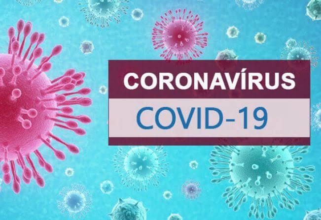 Saúde esclarece sobre casos de Covid-19 em Júlio Borges